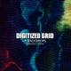 Digitized Grid HD