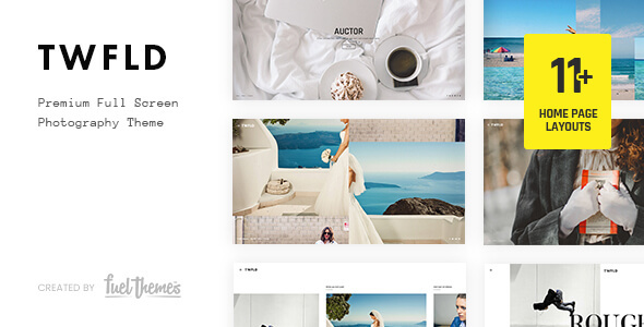 01 preview. large preview