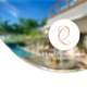 Elegant Luxury Resort Slides