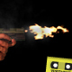 Gun Shot Elements