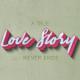 Romantic Motion Titles