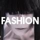 Fashion Stylish Opener