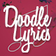 Doodle Lyrics