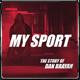 Motivation Sport Promo