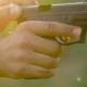 Gun Is Shot