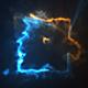 Electrical Energy Logo