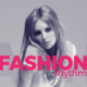 Fashion Rhythm Intro