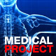 Medical Project