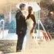 Wedding/Romantic Ink & Brush Story