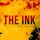 The Ink Opener
