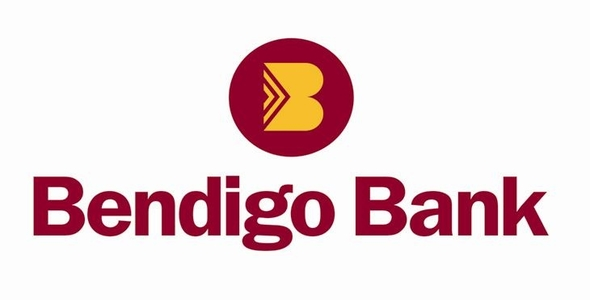 bendigo cover
