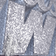 Glitter Logo