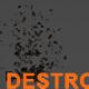 Destroyed Pack 3