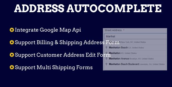 address ac inline preview