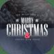 Atmospheric Christmas Titles