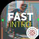 Fast Intro