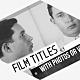 Cinematic Film Broadcast | Opener