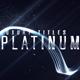 Platinum Luxury Titles