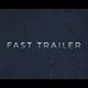 Trailer Opener