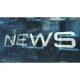 News Broadcast Intro/Bumper