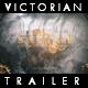 Steam Age Trailer