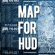 Map for HUD