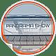 3D Panorama | Sci-Fi Video Displays
