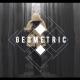 Geometric Shapes Opener
