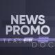 Documentary Teaser - News Teaser