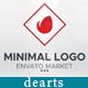 Minimal Modern Logo 5