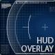 Rec Screen Overlay