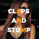 Claps And Stomp