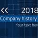 Company History Slideshow