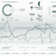 Stock Market 4K (6 Styles)