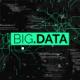 Big Data Trailer