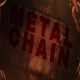 Cinematic Metal Chain