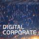 Digital Corporate Presentation