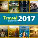 Travel Photo Slideshow