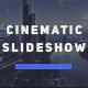 The Slideshow | Opener