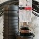 Optical Equipment for Internet Data Transmission