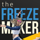 The Freeze Maker