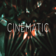 12 Cinematic Crystal Background