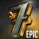 Epic Countdown 3D Opener