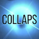 Collapse Logo Reveal