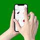 Phone X - Promo Toolkit