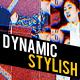 Dynamic Stylish