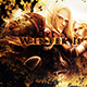 Legendary Epic Fantasy Intro