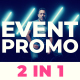 Event Promo Global
