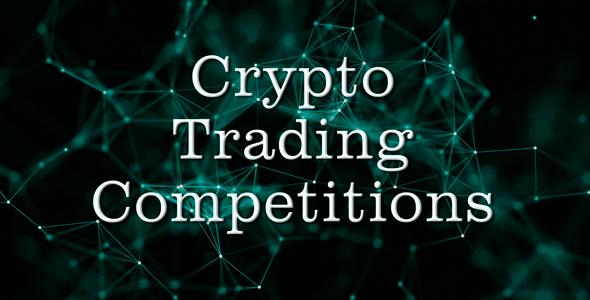 fantasy crypto trading