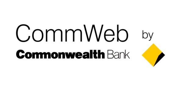commweb cover